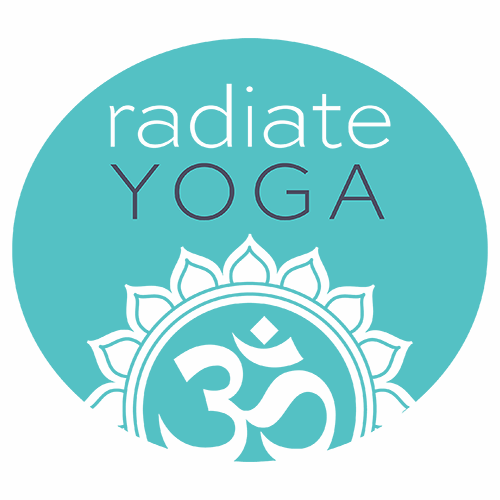 radiate yoga 500x500.png