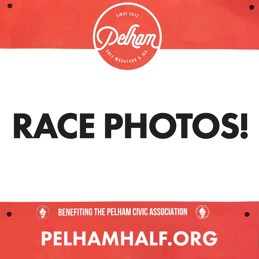 race photos bib.png