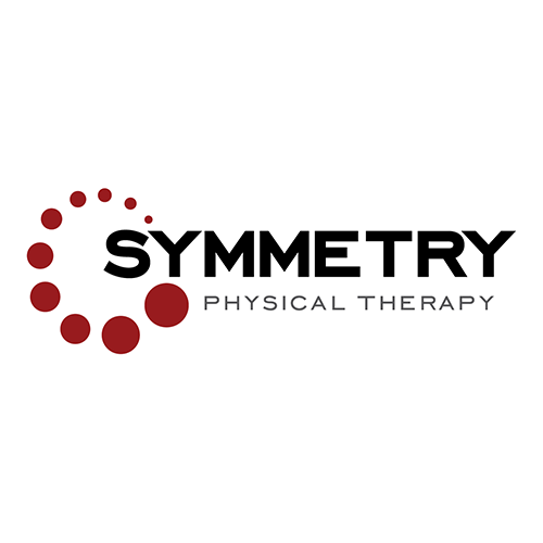 Symmetry Physical Therapy
