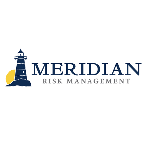 Meridian Risk Management