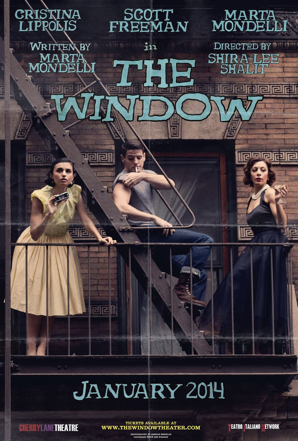 The Window Poster.jpg