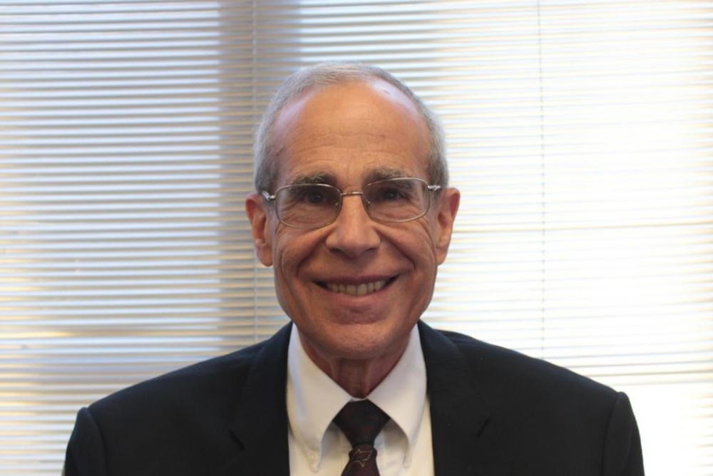 New Jersey Attorney, Robert Altshuler Esq.
