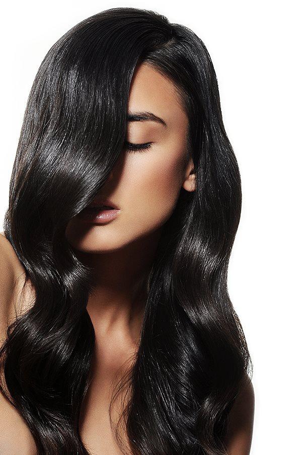 hair1.jpg