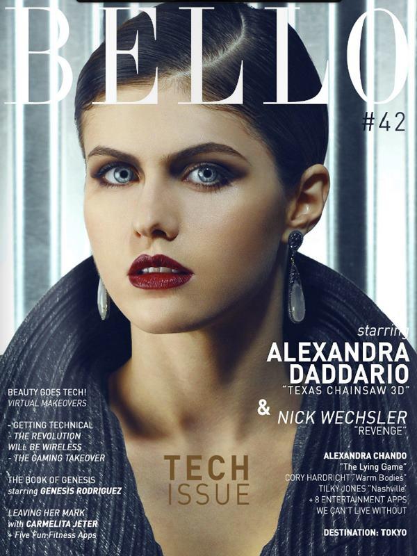 Alexandra-Daddario-Cover.jpg