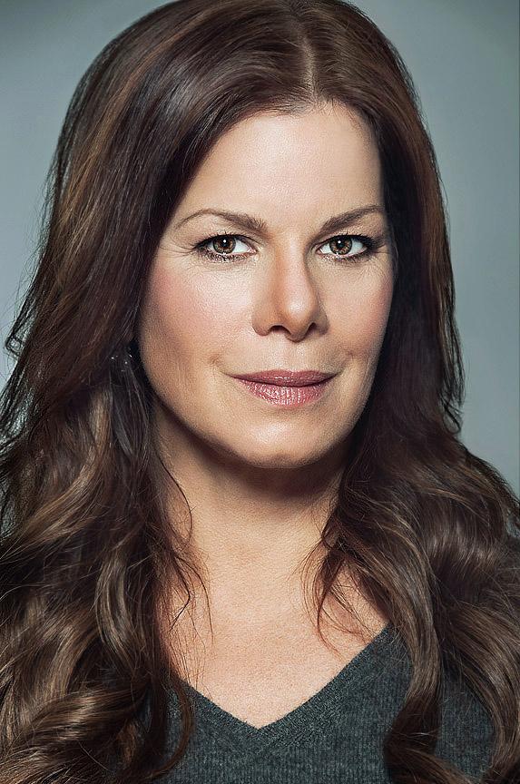 Marcia-Gay-Harden.jpg