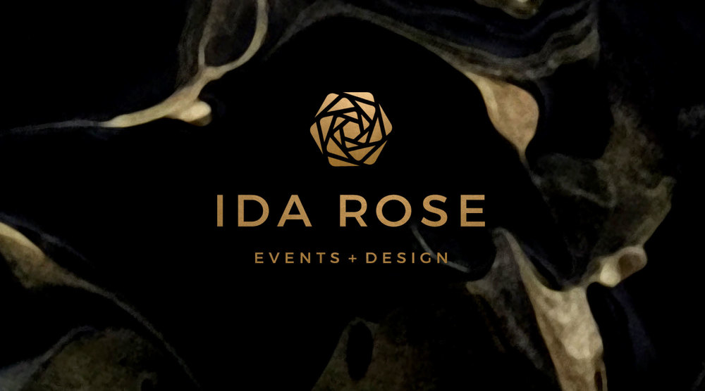 IdaRose-Home-Header-11.jpg