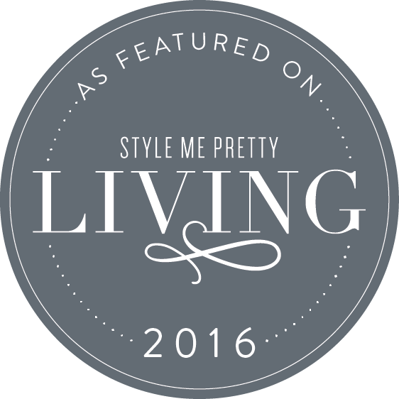 smp-badge_living-black_2016.png