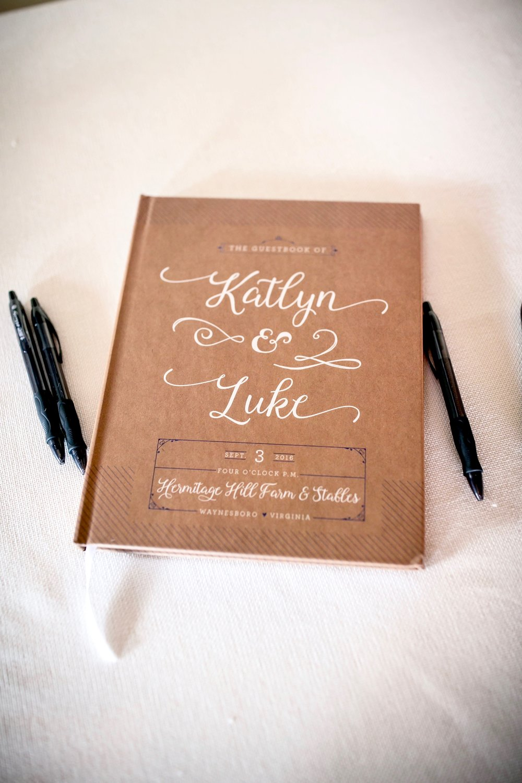 KatlynLukeWedding(224).jpg