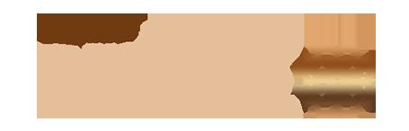 logo_bb1.png