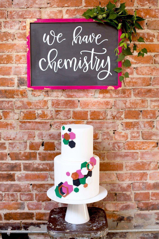 Ida_Rose_Science_Dessert-33.jpg