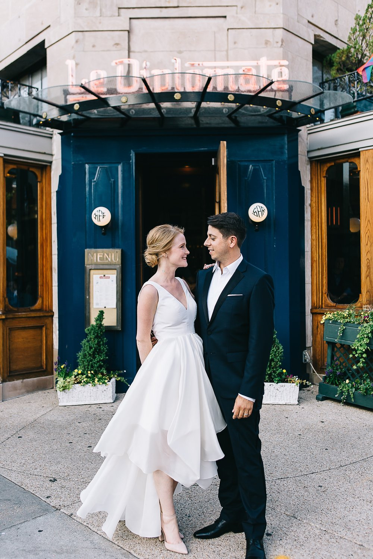 S+J.AfterCeremonyPortraits.Wedding (102 of 133).jpg