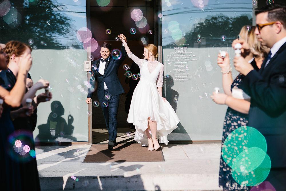 S+J.AfterCeremonyPortraits.Wedding (81 of 133).jpg