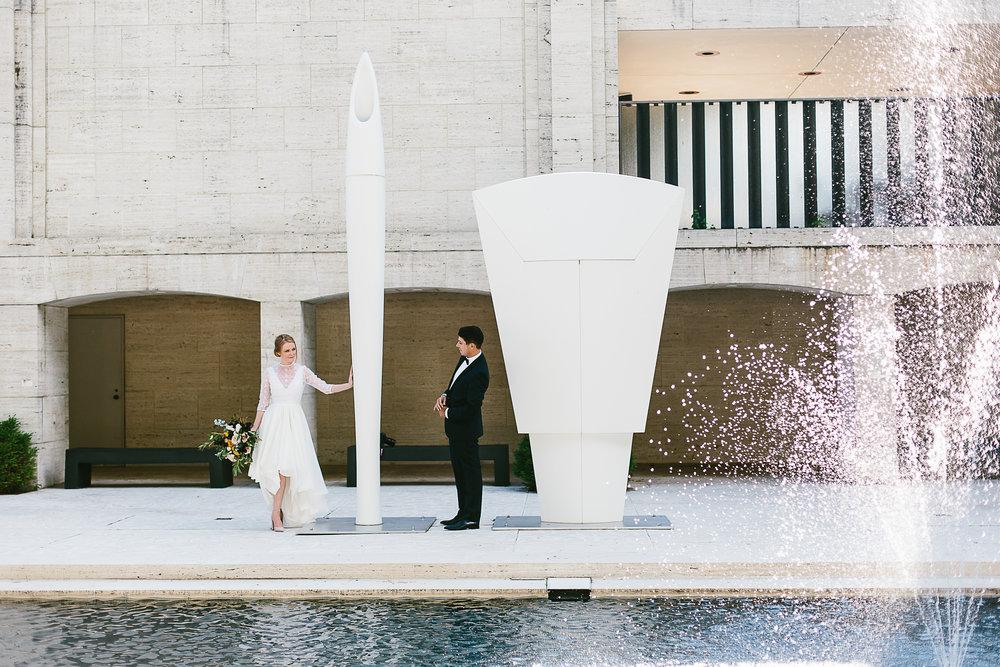 S+J.AfterCeremonyPortraits.Wedding (67 of 133).jpg