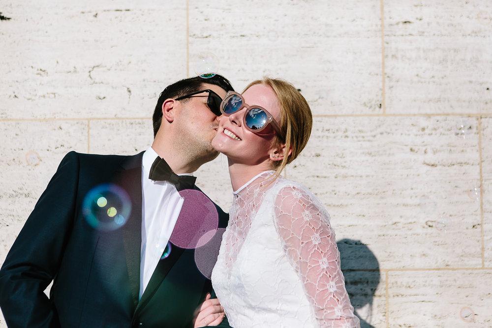 S+J.AfterCeremonyPortraits.Wedding (90 of 133).jpg