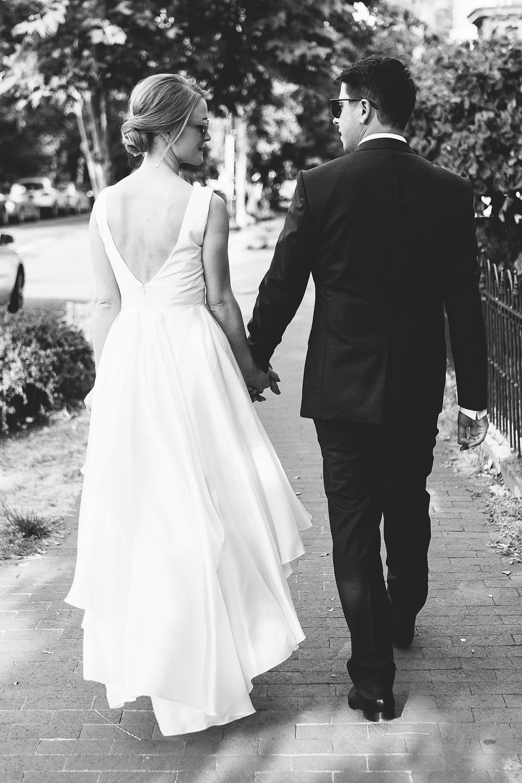 S+J.AfterCeremonyPortraits.Wedding (117 of 133).jpg