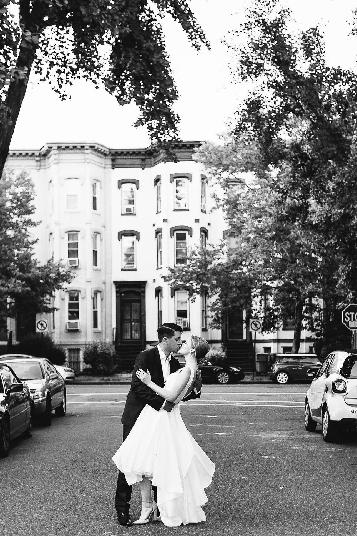 S+J.AfterCeremonyPortraits.Wedding (128 of 133).jpg