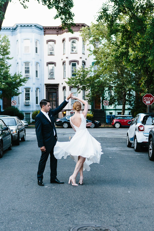 S+J.AfterCeremonyPortraits.Wedding (125 of 133).jpg