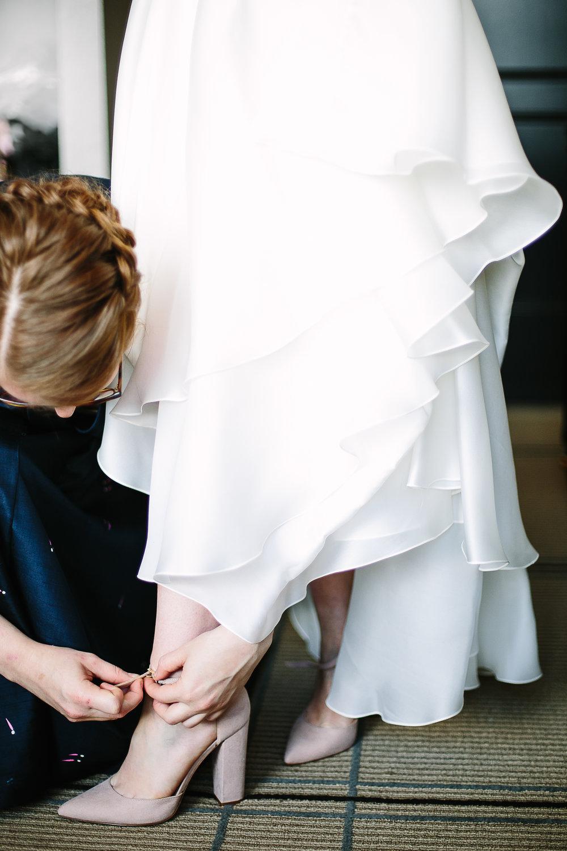 S+J.PreCeremony.Wedding (42 of 240).jpg