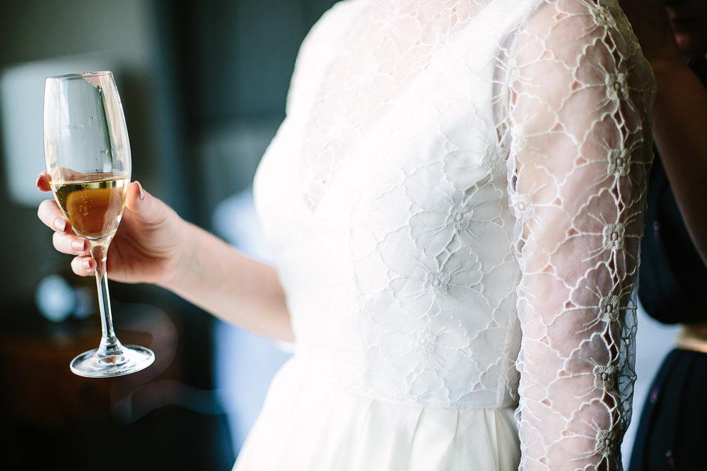 S+J.PreCeremony.Wedding (58 of 240).jpg