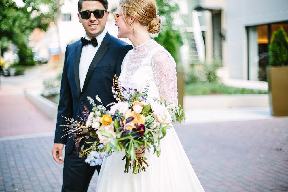S+J.PreCeremony.Wedding (76 of 240).jpg