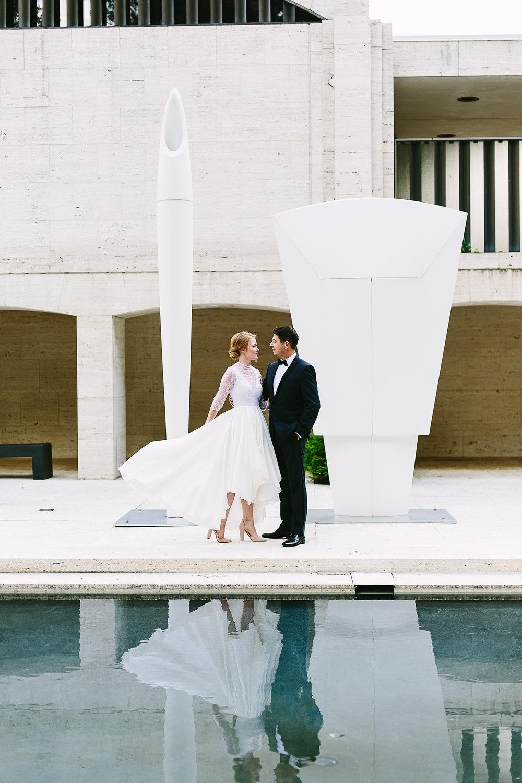 S+J.PreCeremony.Wedding (154 of 240).jpg