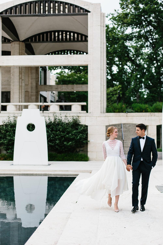 S+J.PreCeremony.Wedding (161 of 240).jpg
