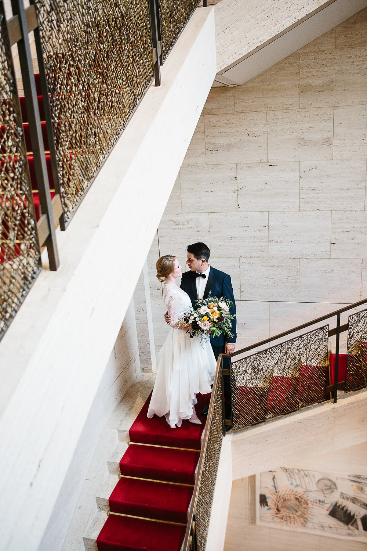 S+J.PreCeremony.Wedding (227 of 240).jpg