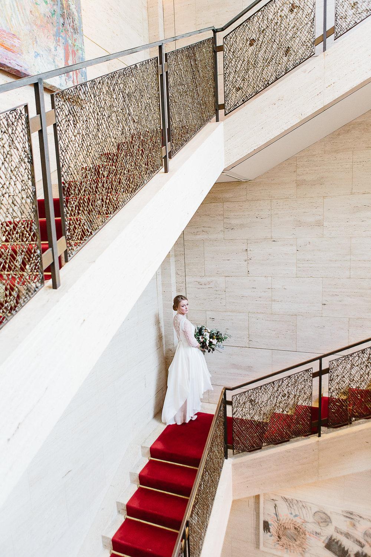 S+J.PreCeremony.Wedding (239 of 240).jpg