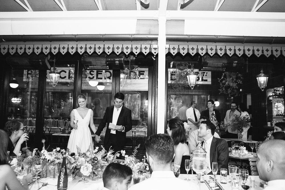 S+J.Reception.Wedding (94 of 128).jpg