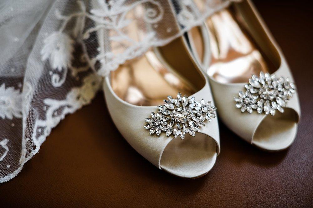 Melissa&Brett_Wedding_03.jpg