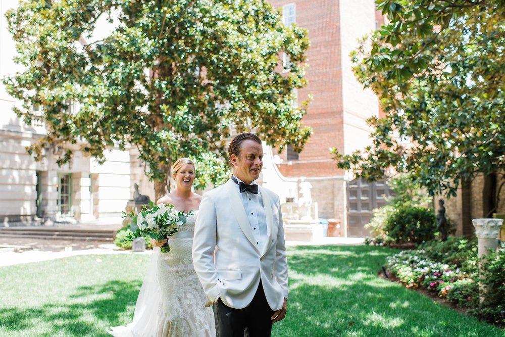 Melissa&Brett_Wedding_39.jpg