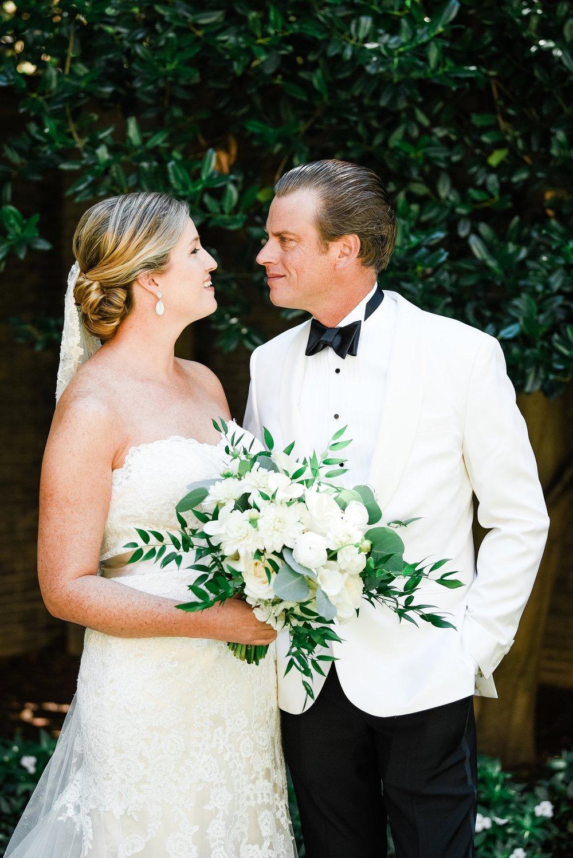 Melissa&Brett_Wedding_63 (1).jpg