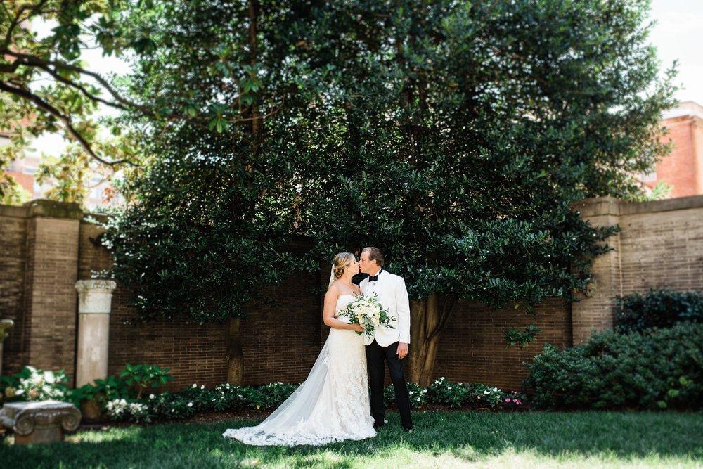 Melissa&Brett_Wedding_65 (1).jpg