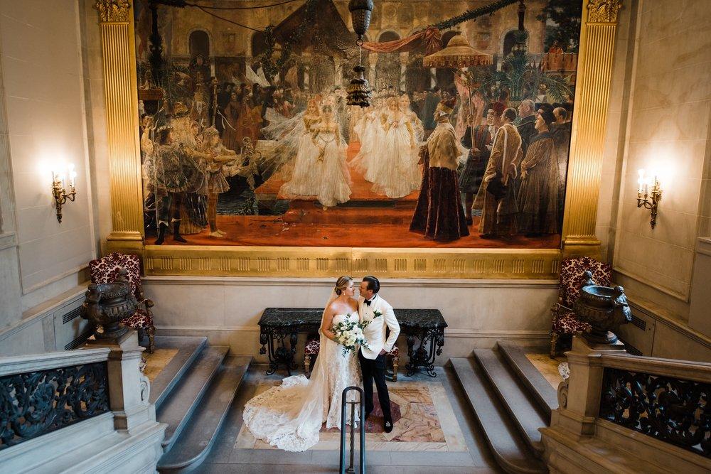 Melissa&Brett_Wedding_77.jpg