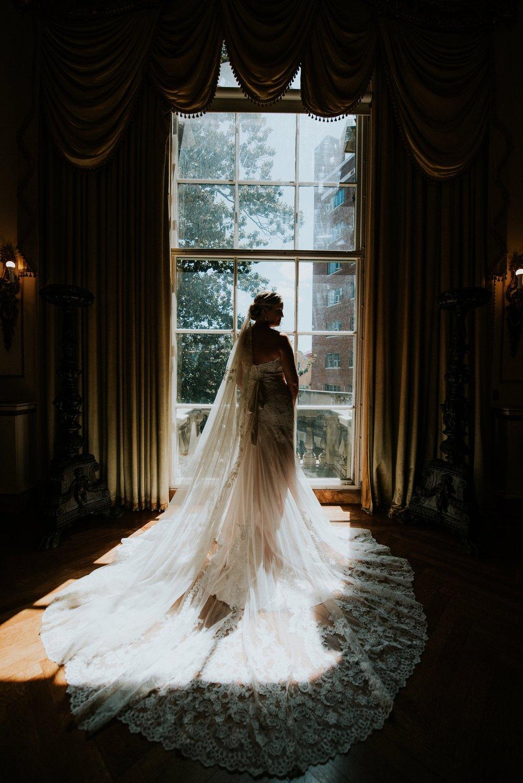 Melissa&Brett_Wedding_81.jpg