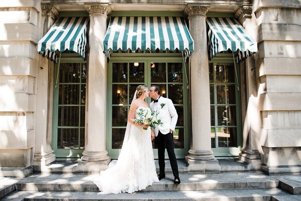 Melissa&Brett_Wedding_147.jpg