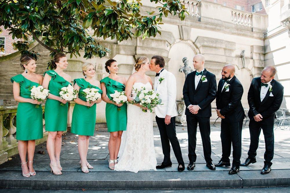 Melissa&Brett_Wedding_118.jpg