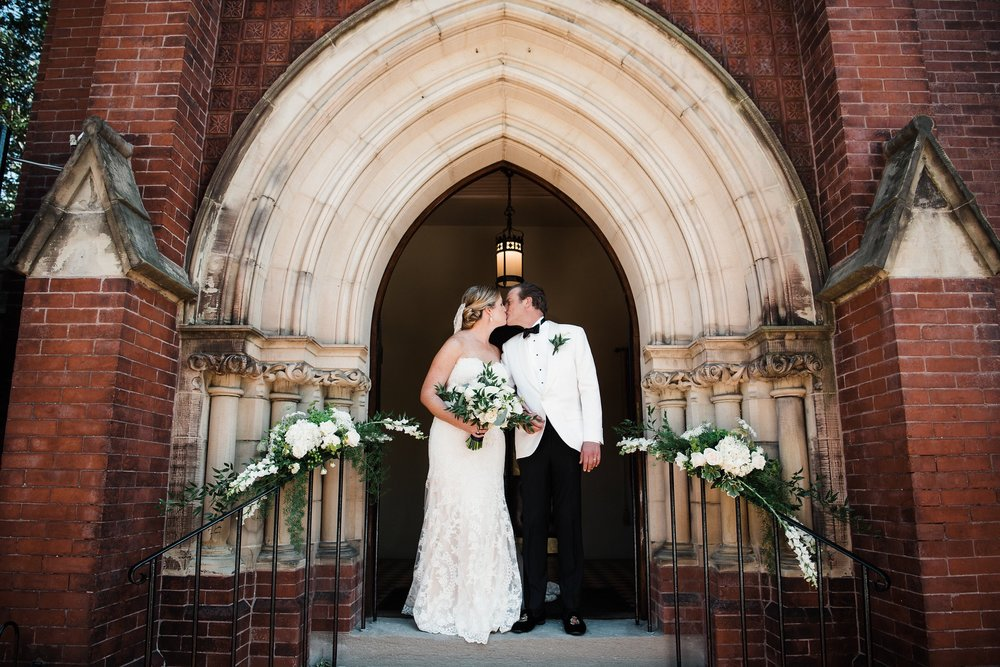 Melissa&Brett_Wedding_232.jpg