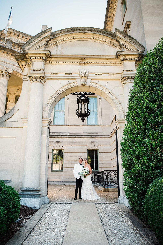 Melissa&Brett_Wedding_157.jpg