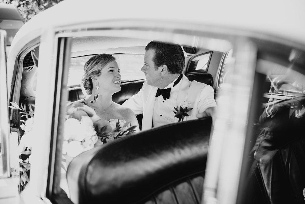 Melissa&Brett_Wedding_262.jpg