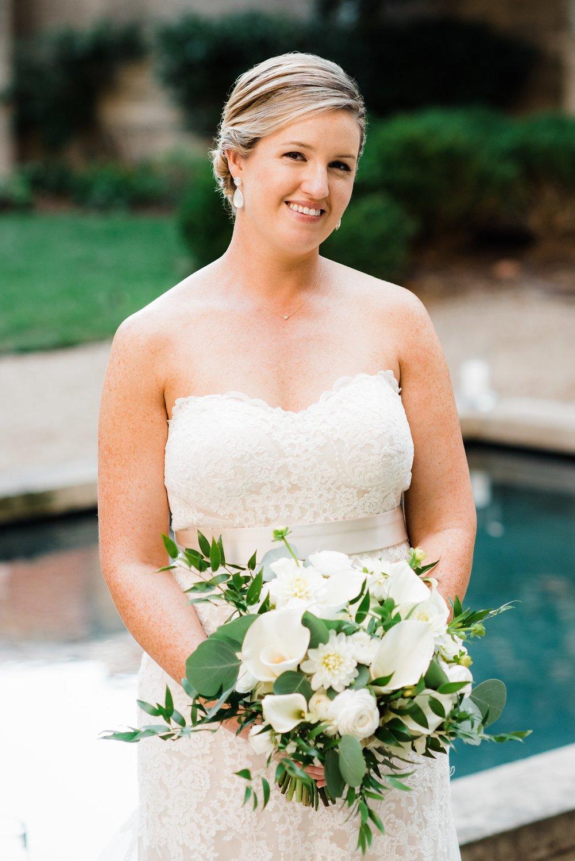 Melissa&Brett_Wedding_283.jpg