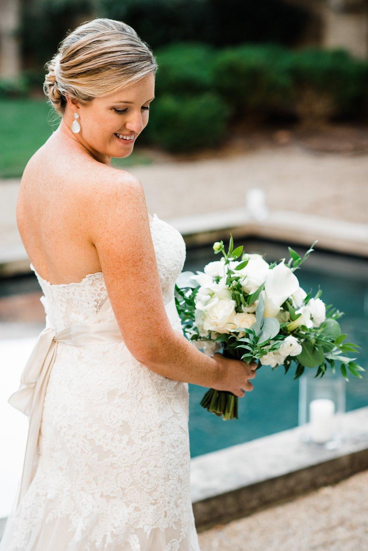 Melissa&Brett_Wedding_287.jpg