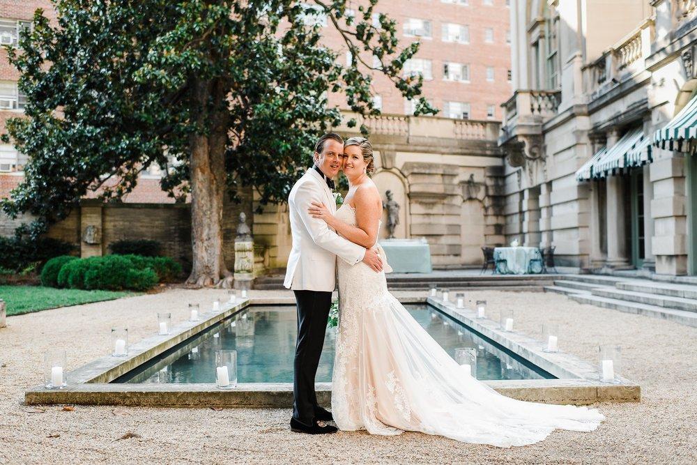 Melissa&Brett_Wedding_290.jpg