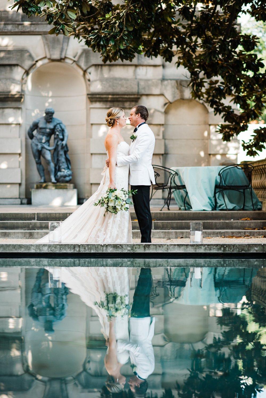 Melissa&Brett_Wedding_302.jpg