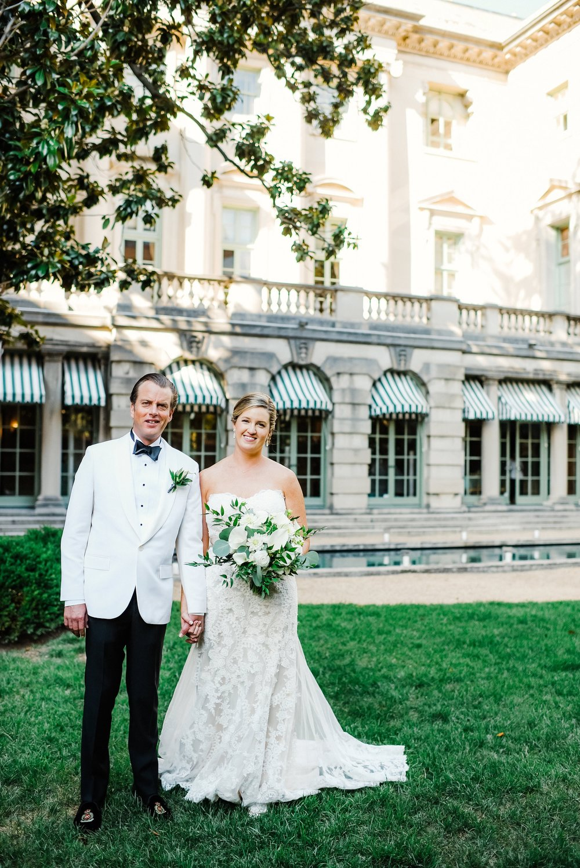 Melissa&Brett_Wedding_295 (1).jpg