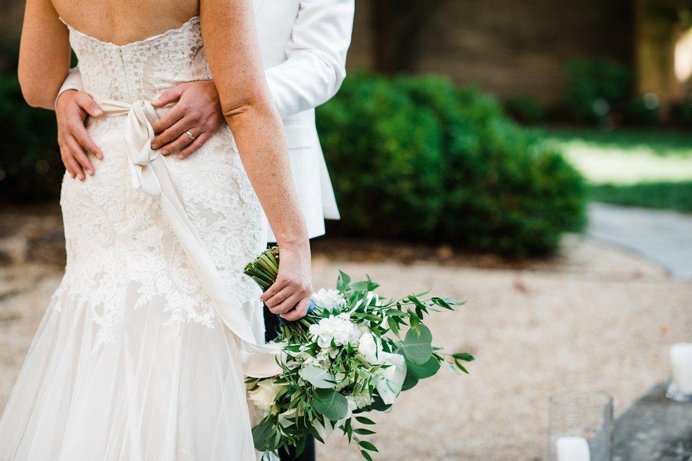 Melissa&Brett_Wedding_304.jpg