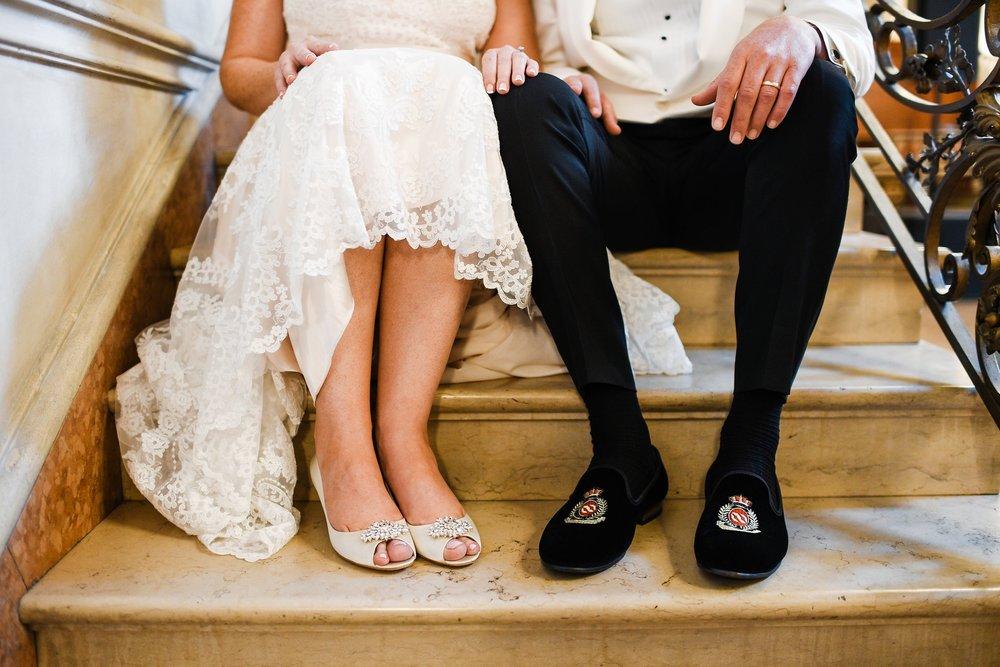 Melissa&Brett_Wedding_316.jpg