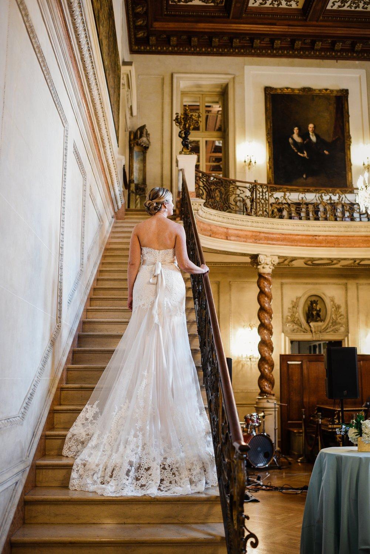 Melissa&Brett_Wedding_320.jpg