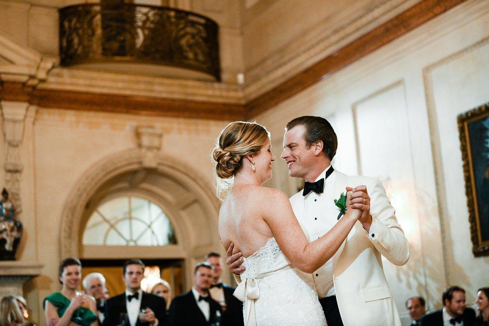 Melissa&Brett_Wedding_652.jpg