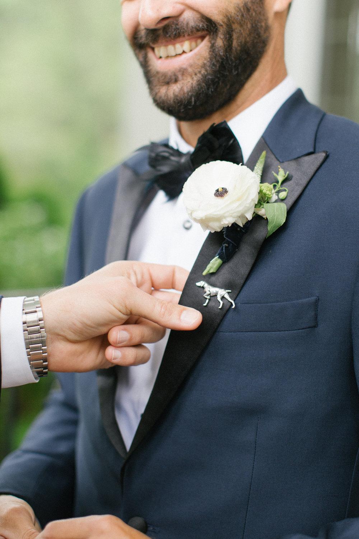 sneak peeks kara and adam wedding-0030.jpg